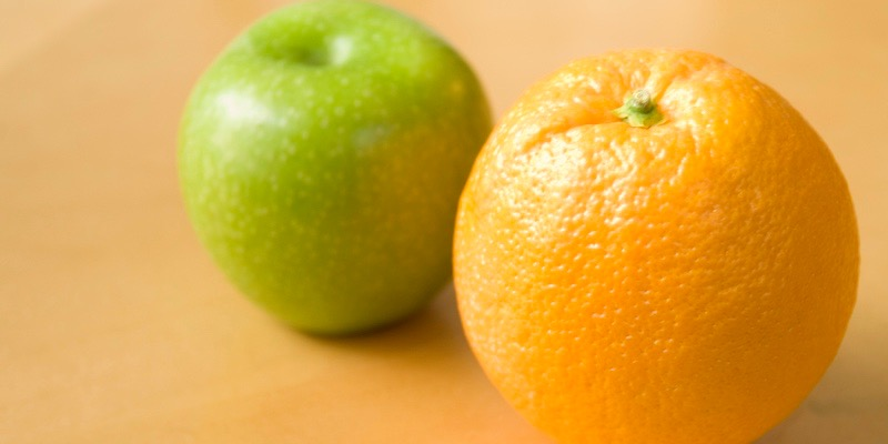 Apple_and_Orange_-_they_do_not_compare (1)