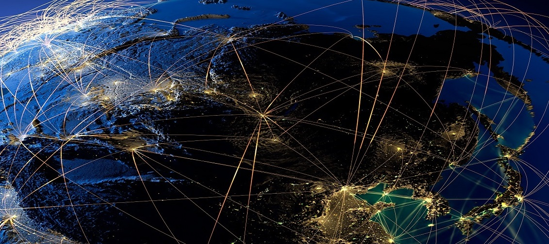 Connected World asia cropped
