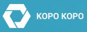 KopoKopo