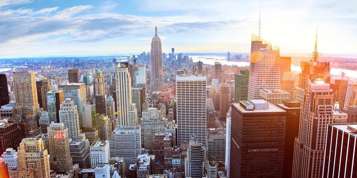New-York-City-501