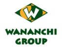 Wananchi
