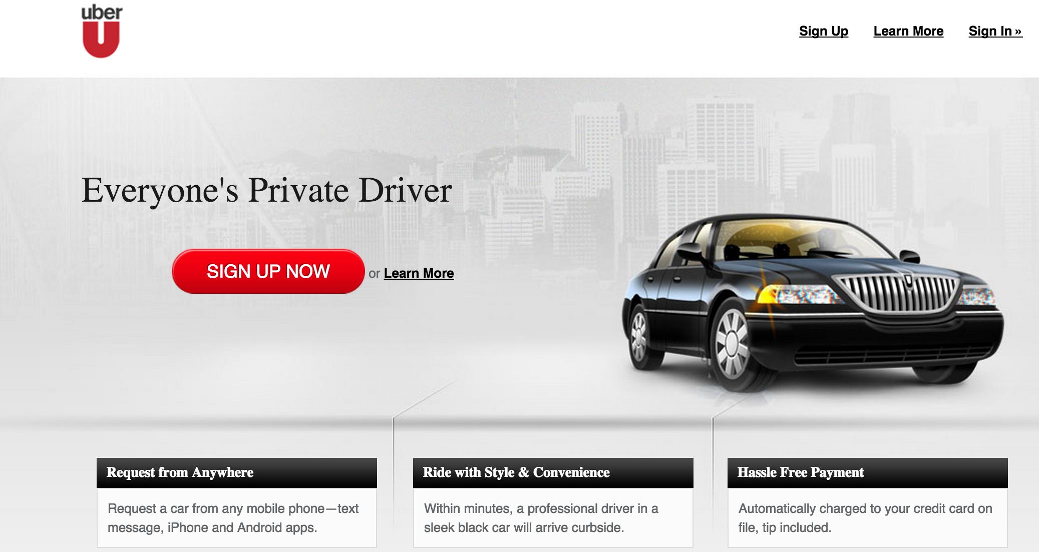 Uber-Jan-2011-2