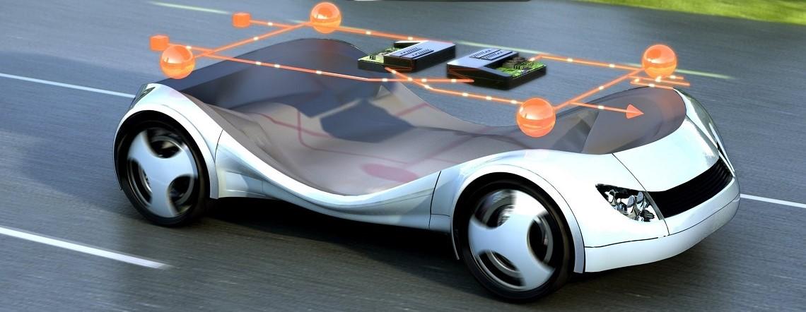 auto-tech-header