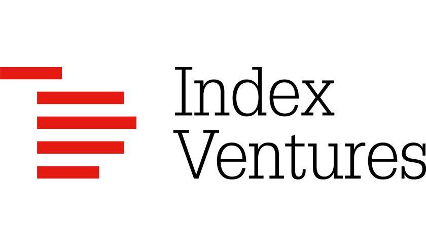 Index Ventures