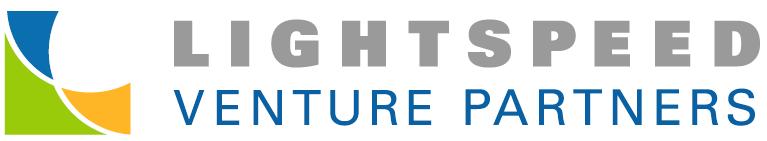 Lightspeed Venture Partners2