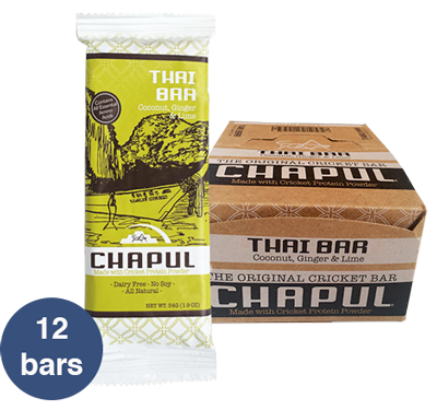 Thai_bar_full_Thumb_12__99880.1437680429.400.500