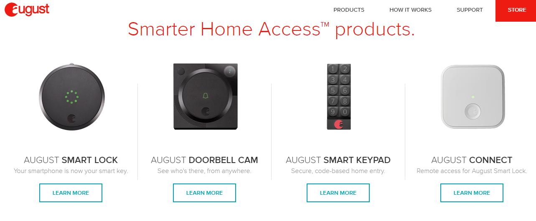 august_smart.lock