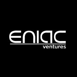 eniac square