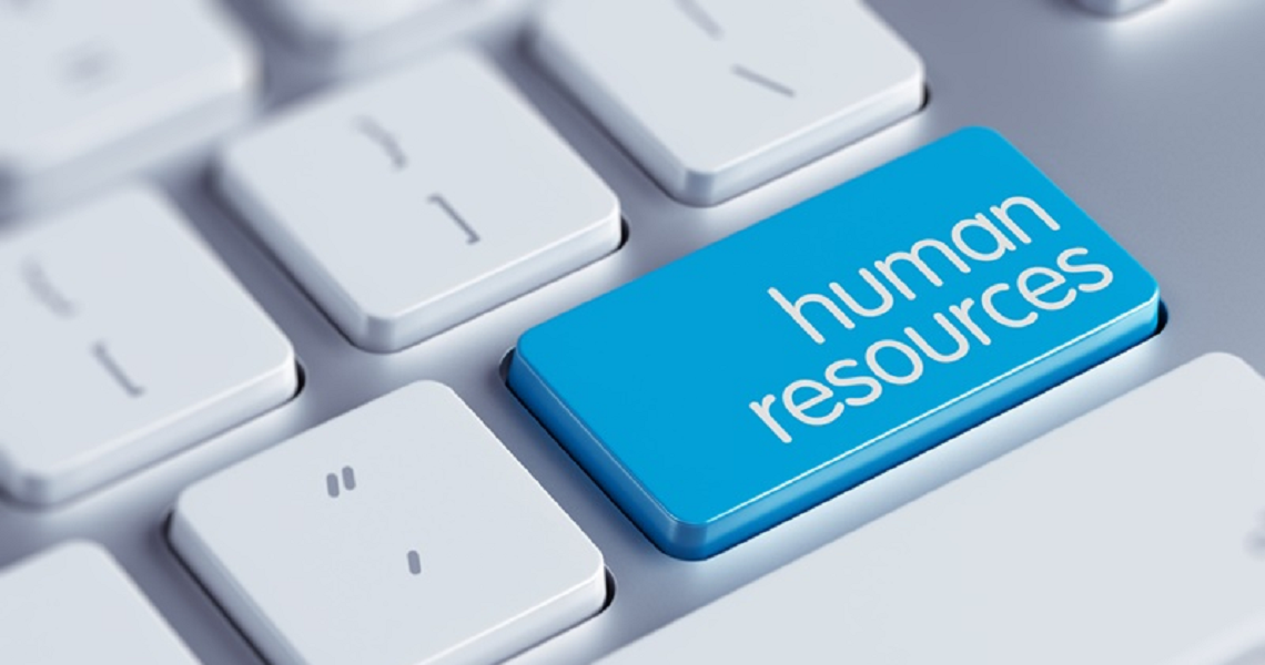 HR Tech Roars Back As Deal Activity Ties All-Time High