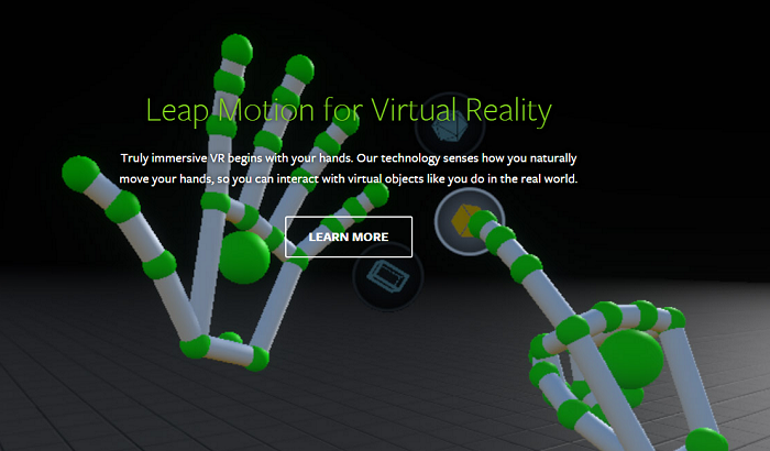 leap.motion.feature.image.collision