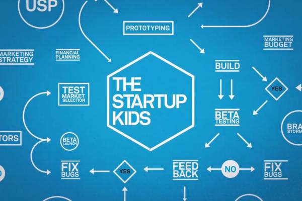 9-startup-kids-1