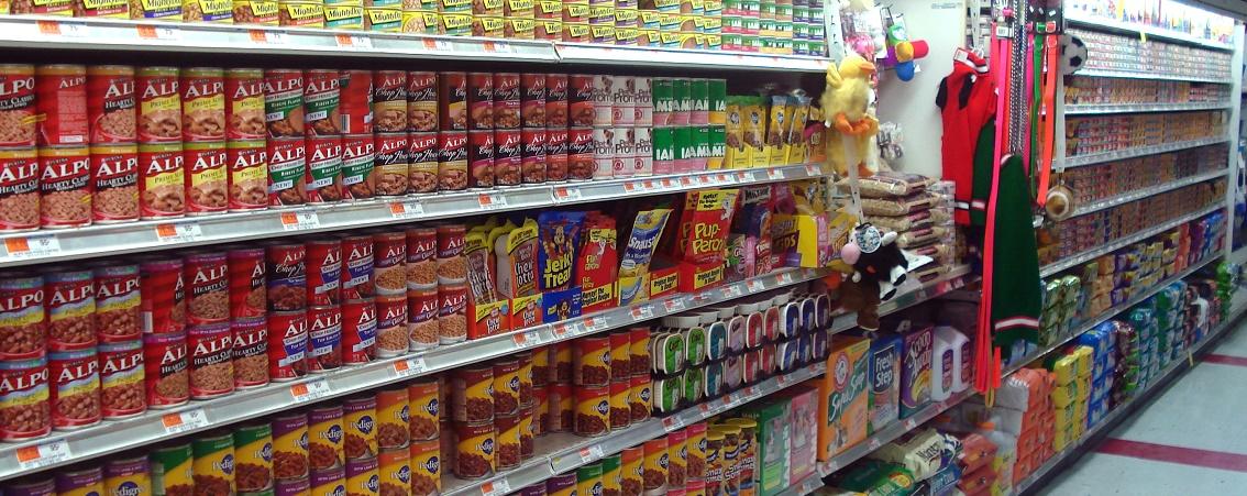 Pet_Food_Aisle