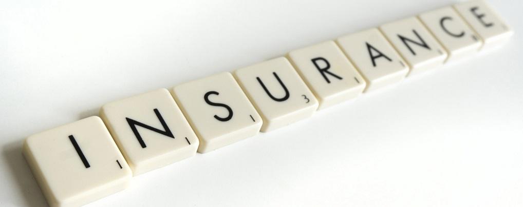 insurancefeature