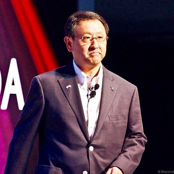1024px-Mr._Akio_Toyoda