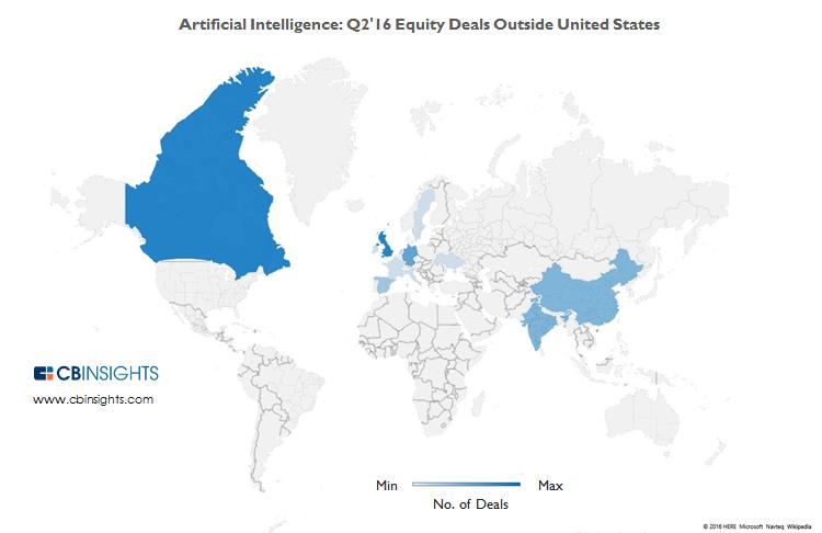 AI_deals_Q216_outsideUS