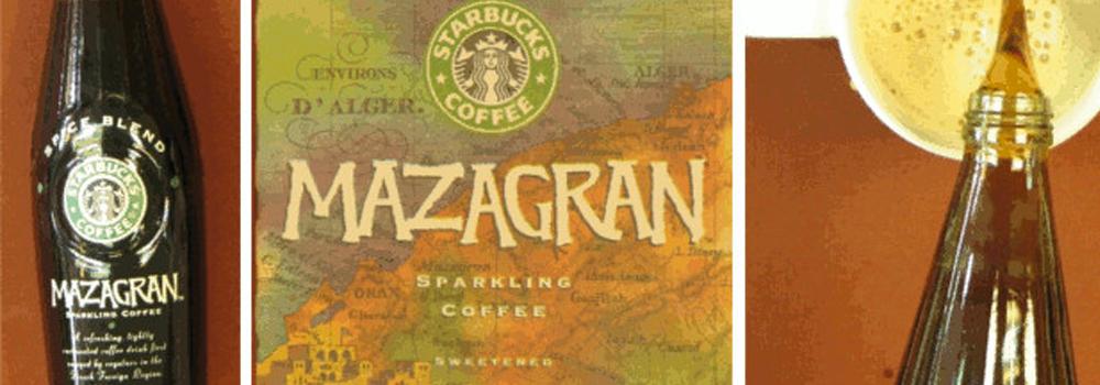 Mazgran