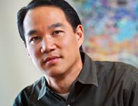 Michael_Yang-large