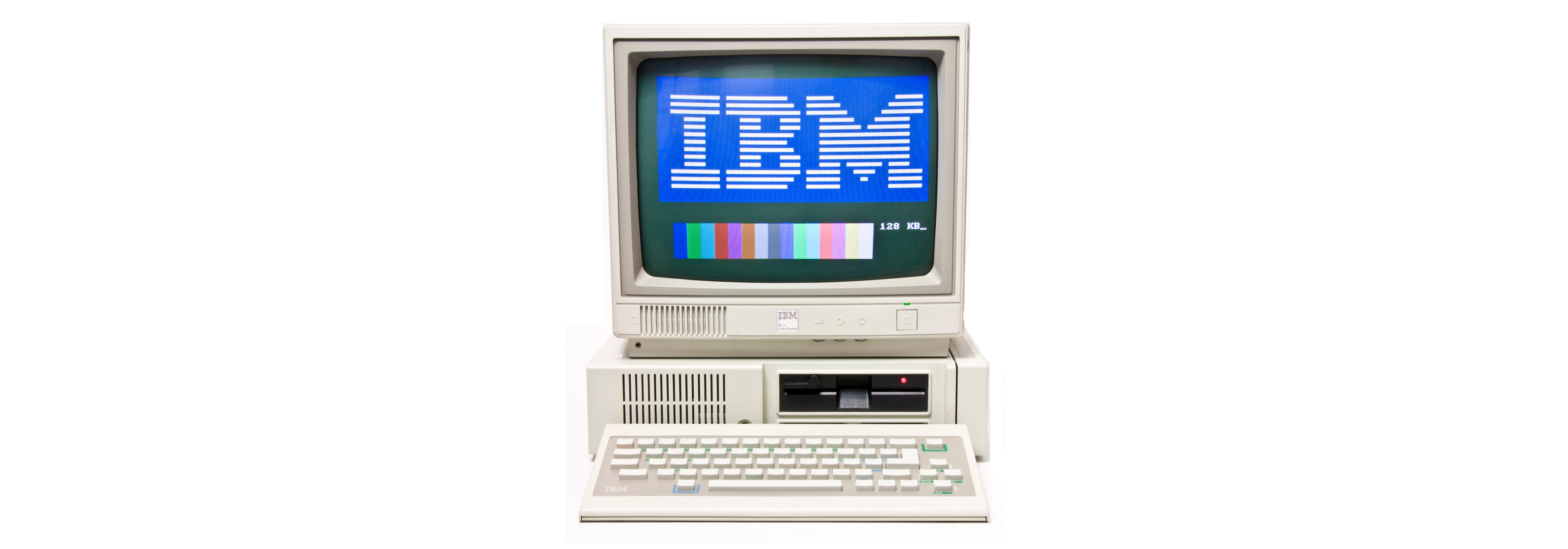 When Corporate Innovation Goes Bad The 141 Biggest Product Insights Into Swift Plans Of Circuit Board Ibms First Foray Home Pc World Was A Substantial Flop Ironic Considering That For At Least Decade Or Two All Non Apple Computers Would Be