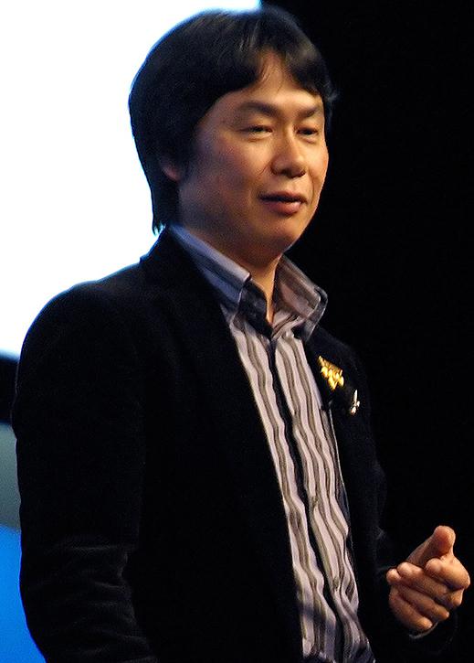 Shigeru_Miyamoto_GDC_2007