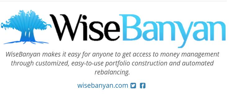 WiseBanyan