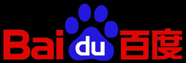 640px-Baidu