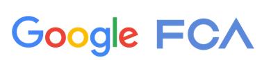 google-fca