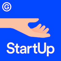 startup_logo_small2