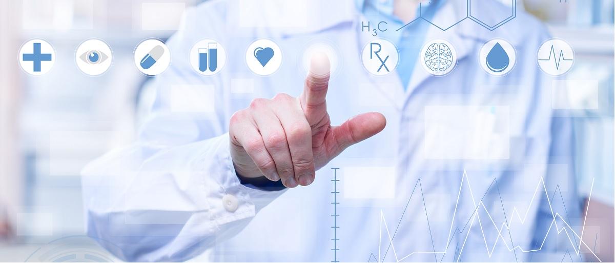 AI_health_istock_credit_mediaphotos