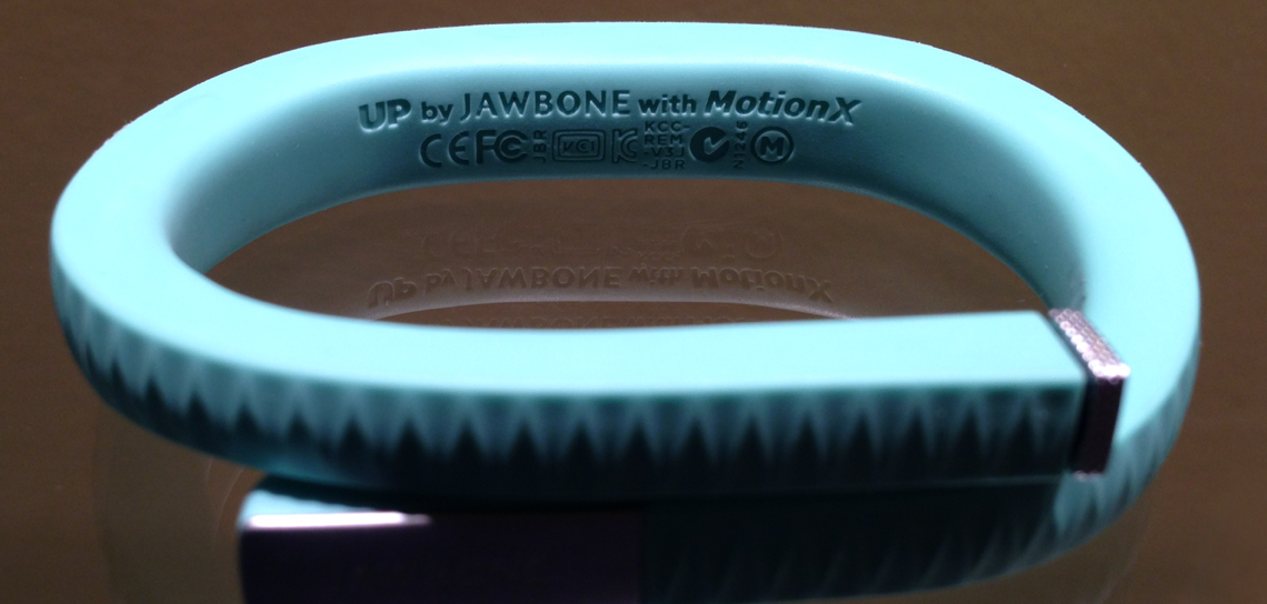 Jawbone_UP_Band