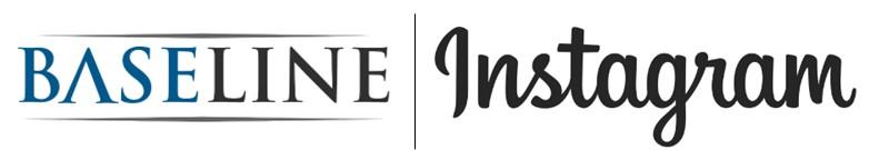 Baseline Ventures Instagram logos