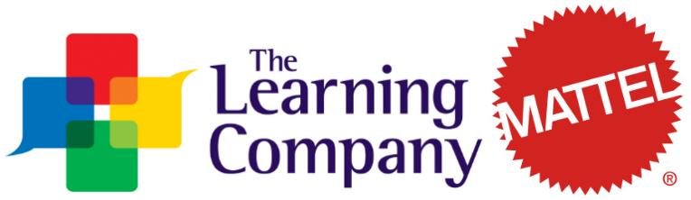 mattelllearningcompanylogo