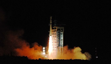 micius-china-satellite-afp.jpg.image_.975.568-23