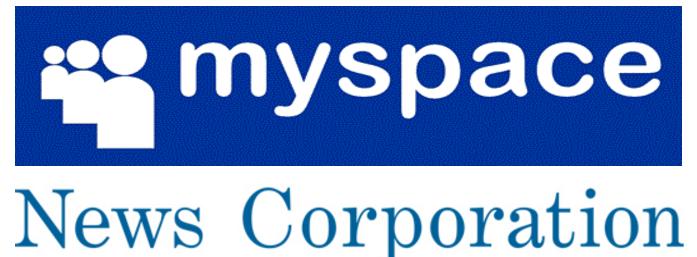 myspacenewscorp