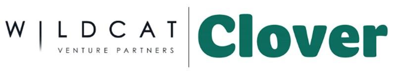 Wildcat Ventures Clover Health logos