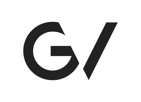 Goog V