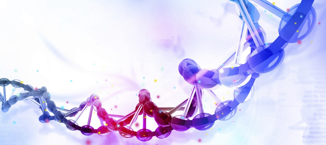 Genomics 101: Understanding How The Genomics Revolution Is Changing Medicine
