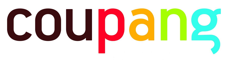 Coupage Logo