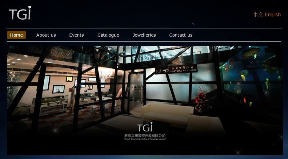 TGI image