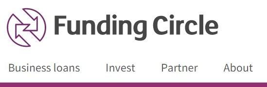 tài trợ cicle