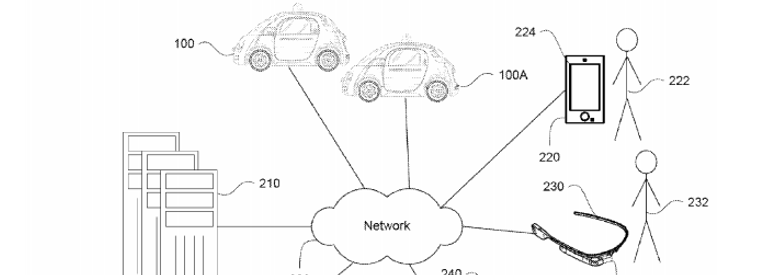 vehicle-patents-header