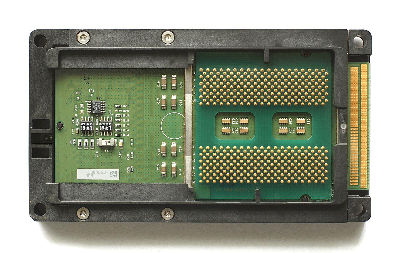 1280px-KL_Intel_Itanium_ES