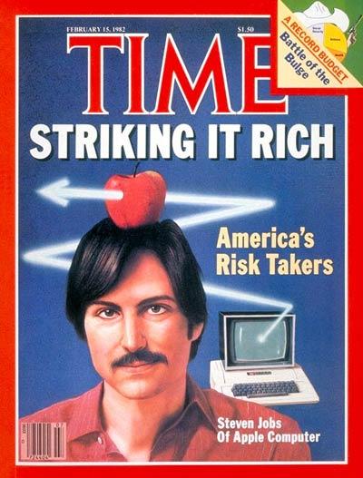 Time Feb 15 1982