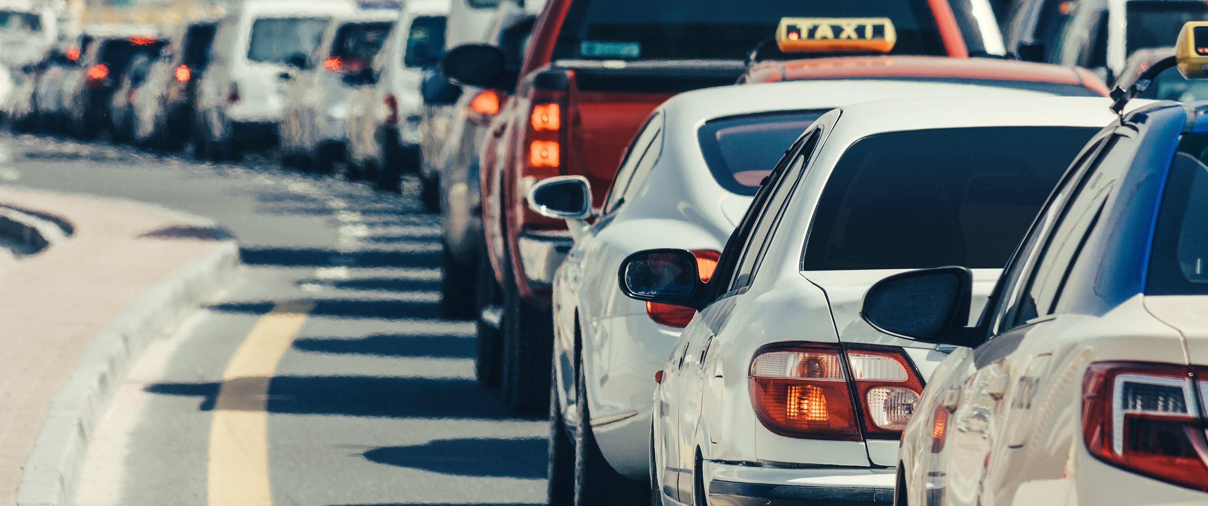 street view, traffic human transportation vehicle