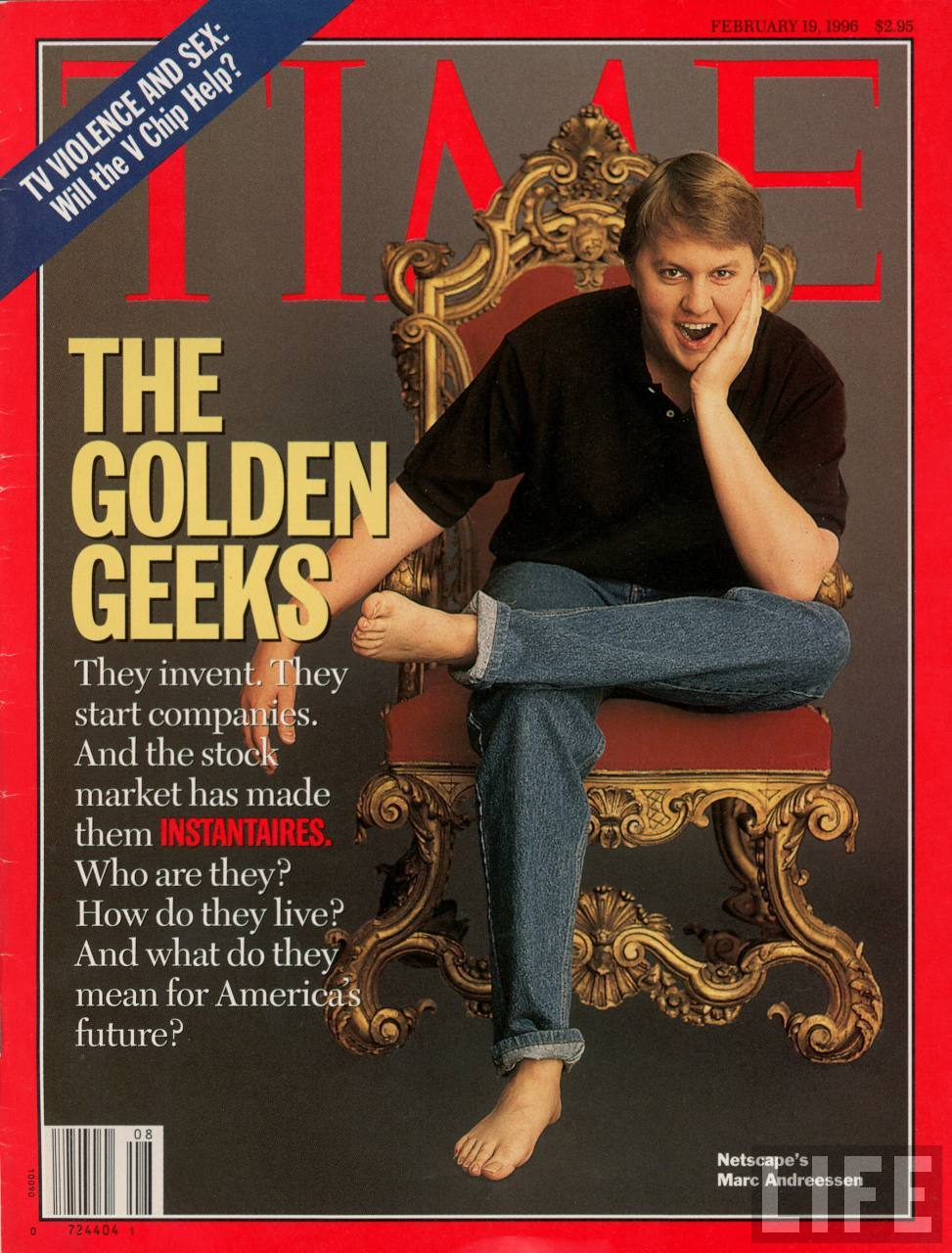 marc-andreessen-Time-magazine-cover-1996
