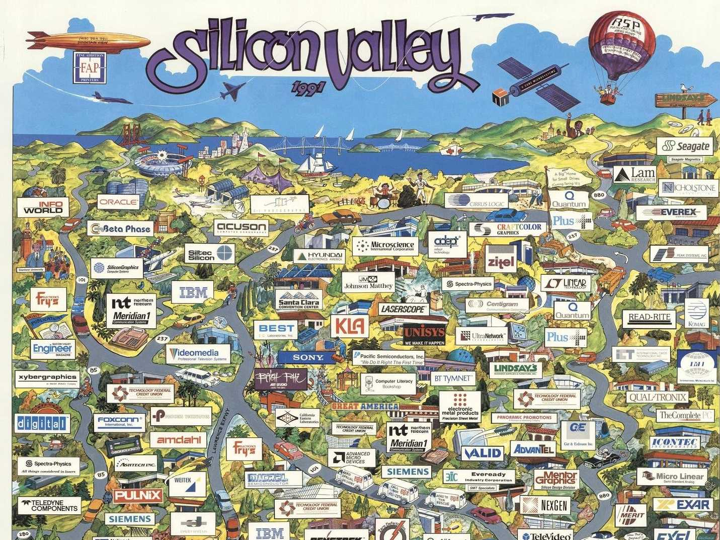 what-silicon-valley-looked-like-in-1991-1