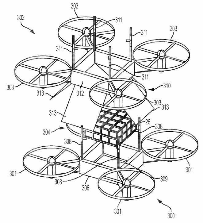 1-ibm-drone-handoff-patent
