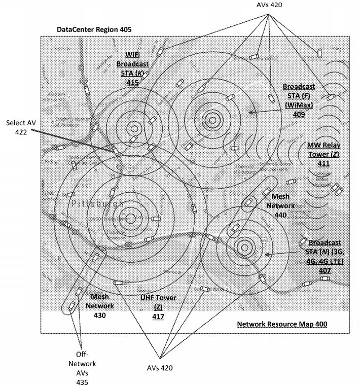 3-uber-autonomous-routing-patent