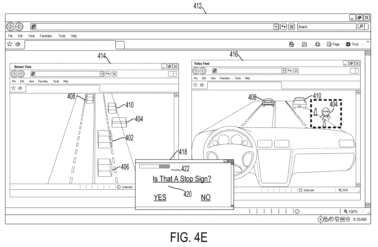 4-google-perception-patent