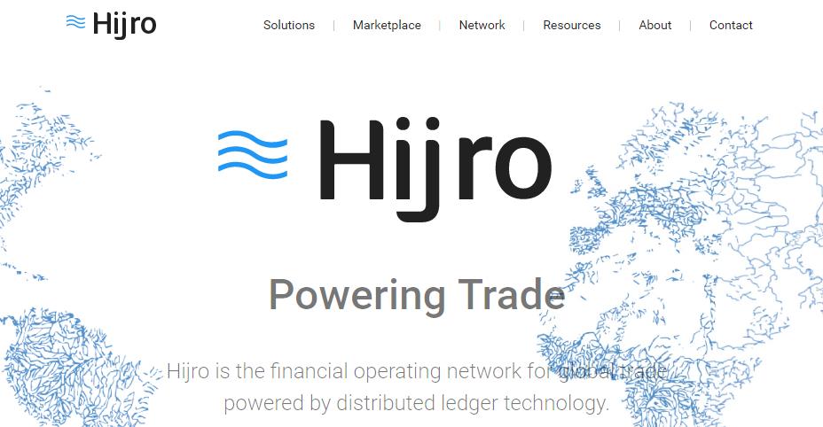 Hijro