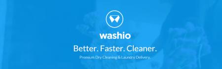 Washio-logo-450x140